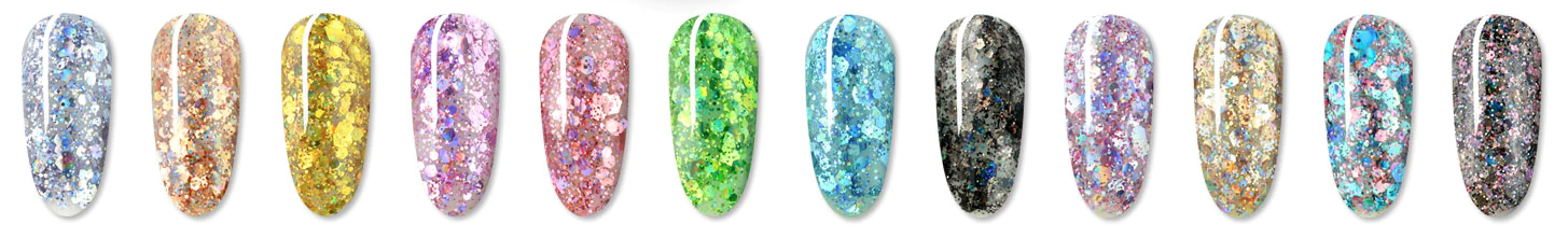 Shaped_Sequin (3).png